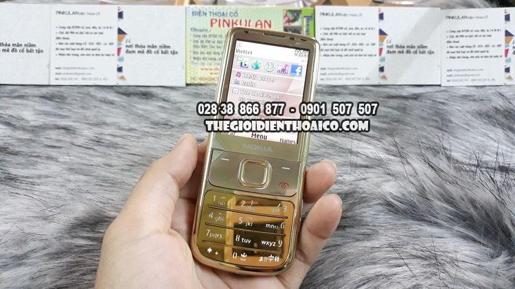 Nokia-6700-mau-gold-zin-thay-vo-ngoai-ms-3164_13.jpg