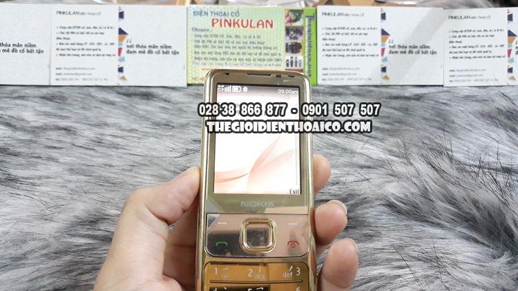 Nokia-6700-mau-gold-zin-thay-vo-ngoai-ms-3164_14.jpg