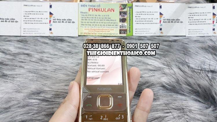 Nokia-6700-mau-gold-zin-thay-vo-ngoai-ms-3164_15.jpg