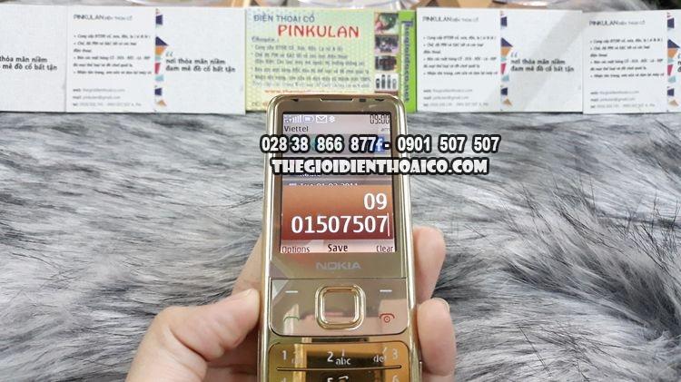 Nokia-6700-mau-gold-zin-thay-vo-ngoai-ms-3164_16.jpg