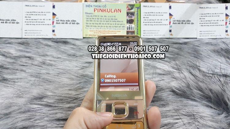 Nokia-6700-mau-gold-zin-thay-vo-ngoai-ms-3164_17.jpg