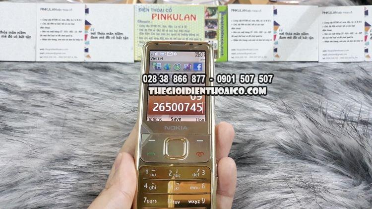 Nokia-6700-mau-gold-zin-thay-vo-ngoai-ms-3164_18.jpg