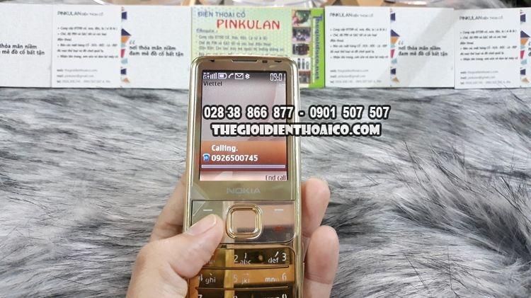 Nokia-6700-mau-gold-zin-thay-vo-ngoai-ms-3164_19.jpg