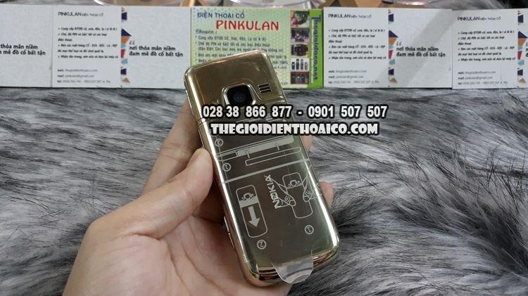 Nokia-6700-mau-gold-zin-thay-vo-ngoai-ms-3164_6.jpg