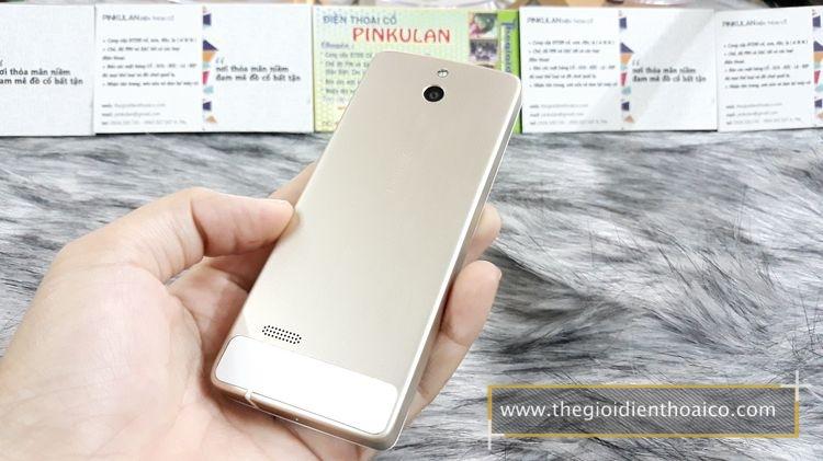 Nokia-515-mau-trang-zin-thay-vo-ma-so-3127_10.jpg