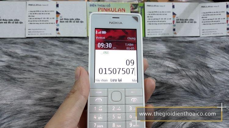 Nokia-515-mau-trang-zin-thay-vo-ma-so-3127_19.jpg