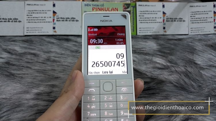 Nokia-515-mau-trang-zin-thay-vo-ma-so-3127_21.jpg