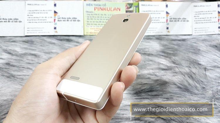 Nokia-515-mau-trang-zin-thay-vo-ma-so-3127_6.jpg