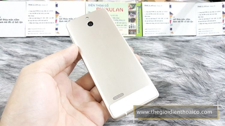Nokia-515-mau-trang-zin-thay-vo-ma-so-3127_7.jpg