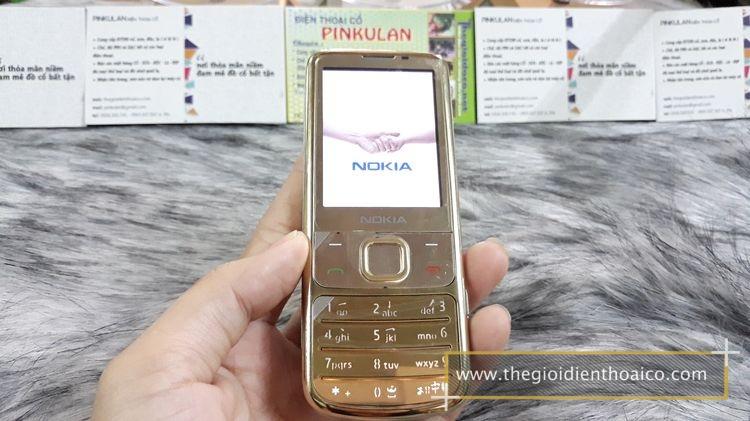 Nokia-6700-gold-zin-thay-vo-ngoai-ms-3174_12.jpg