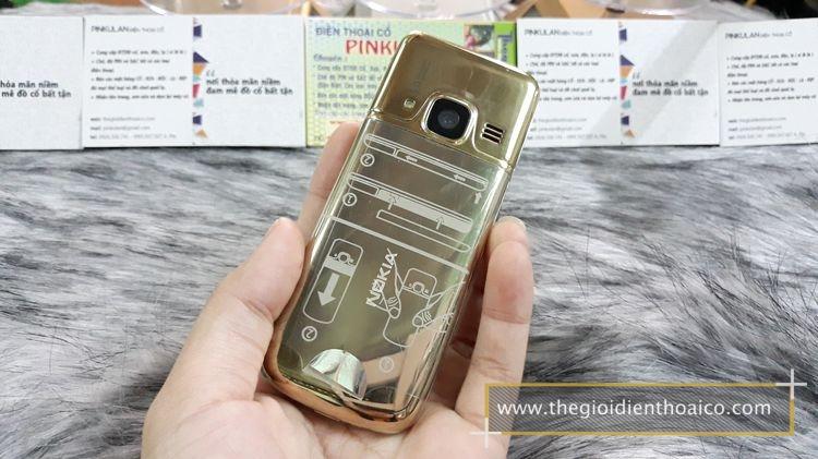 Nokia-6700-gold-zin-thay-vo-ngoai-ms-3174_5.jpg
