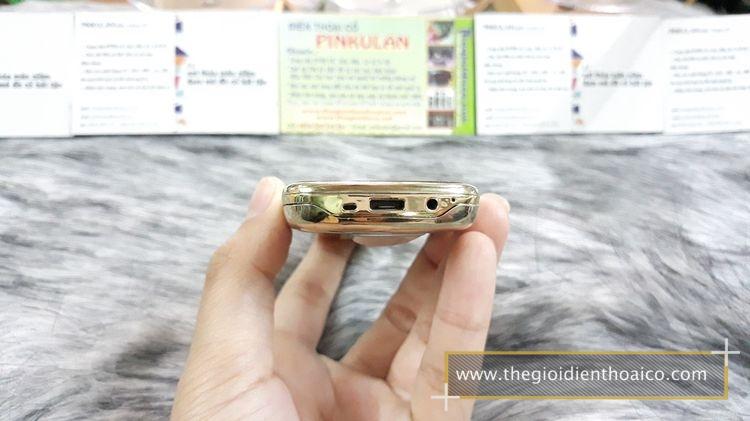 Nokia-6700-gold-zin-thay-vo-ngoai-ms-3174_7.jpg