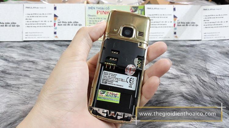 Nokia-6700-gold-zin-thay-vo-ngoai-ms-3174_9.jpg