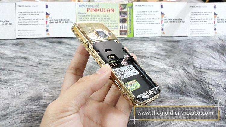 Nokia-6700-mau-gold-nguyen-zin-thay-vo-ms-3166_11.jpg