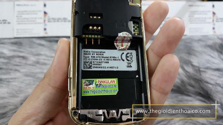 Nokia-6700-mau-gold-nguyen-zin-thay-vo-ms-3166_14.jpg