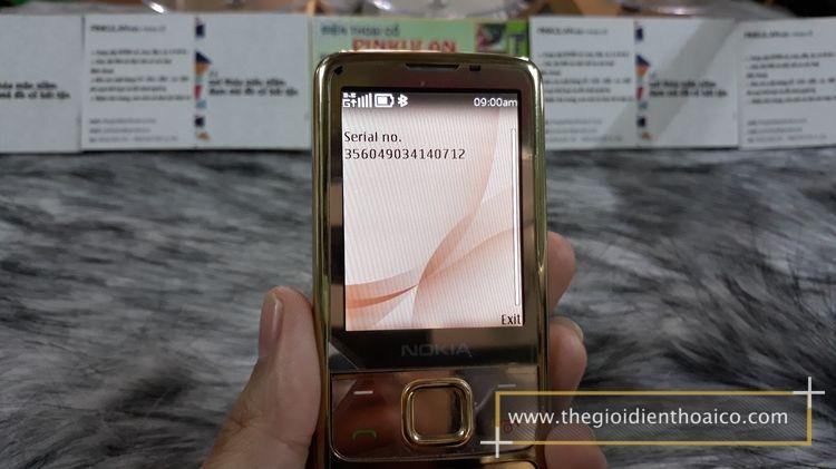 Nokia-6700-mau-gold-nguyen-zin-thay-vo-ms-3166_17.jpg