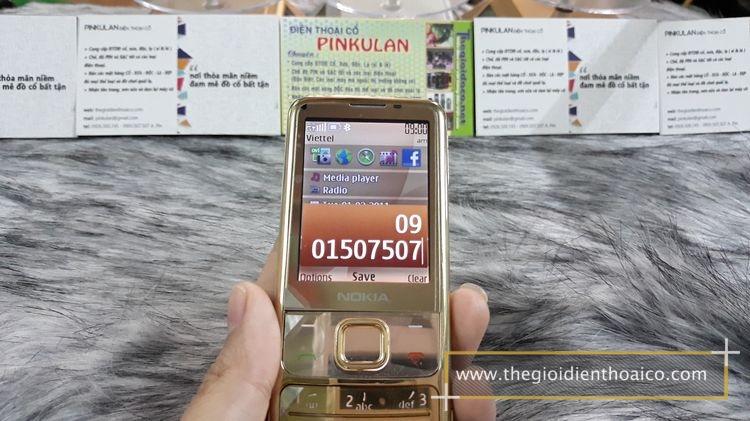 Nokia-6700-mau-gold-nguyen-zin-thay-vo-ms-3166_19.jpg