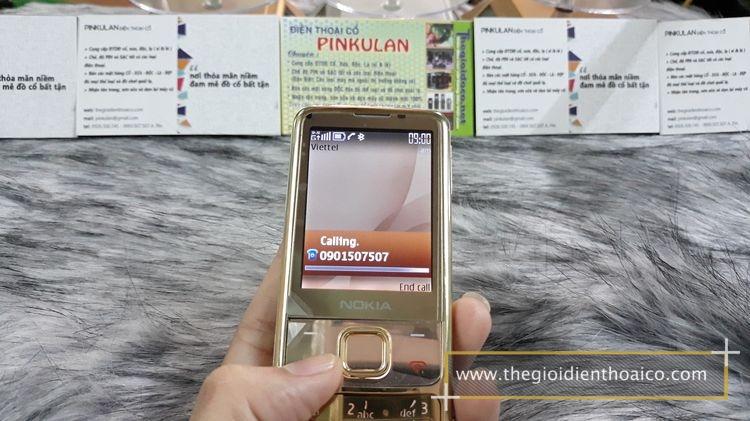 Nokia-6700-mau-gold-nguyen-zin-thay-vo-ms-3166_20.jpg