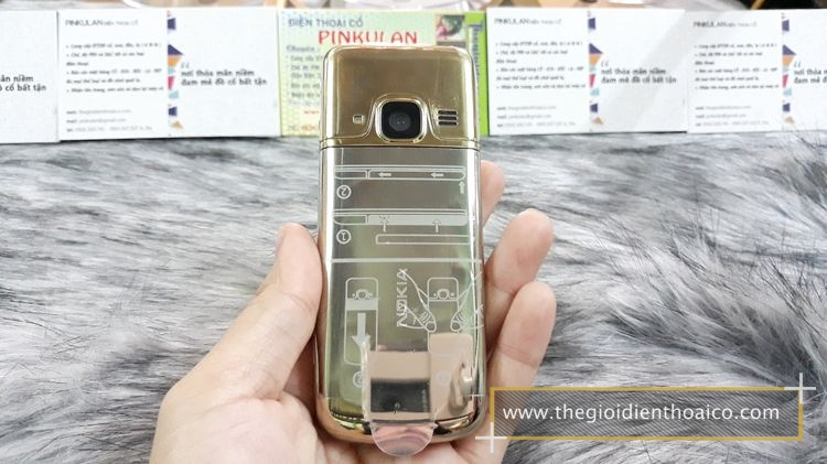 Nokia-6700-mau-gold-nguyen-zin-thay-vo-ms-3166_3.jpg