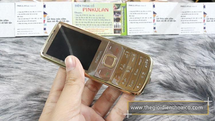 Nokia-6700-mau-gold-nguyen-zin-thay-vo-ms-3166_6.jpg