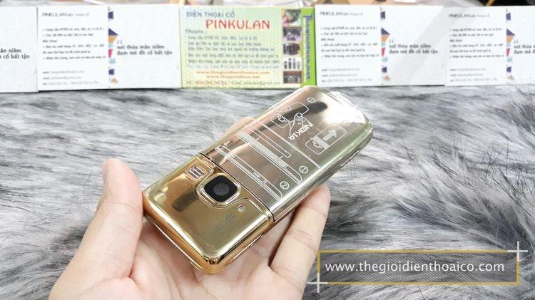 Nokia-6700-mau-gold-nguyen-zin-thay-vo-ms-3166_7.jpg
