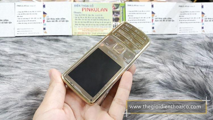 Nokia-6700-mau-gold-nguyen-zin-thay-vo-ms-3166_8.jpg
