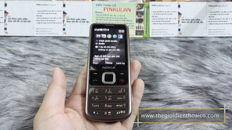 Nokia-6700-mau-nau-nguyen-zin-thay-vo-ms-3167_10.jpg