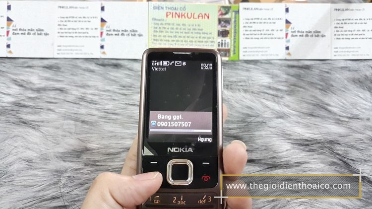 Nokia-6700-mau-nau-nguyen-zin-thay-vo-ms-3167_14.jpg