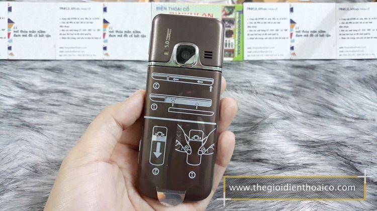 Nokia-6700-mau-nau-nguyen-zin-thay-vo-ms-3167_3.jpg