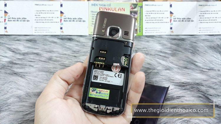 Nokia-6700-mau-nau-nguyen-zin-thay-vo-ms-3167_7.jpg