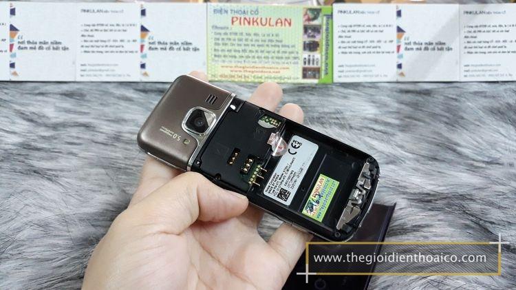 Nokia-6700-mau-nau-nguyen-zin-thay-vo-ms-3167_8.jpg