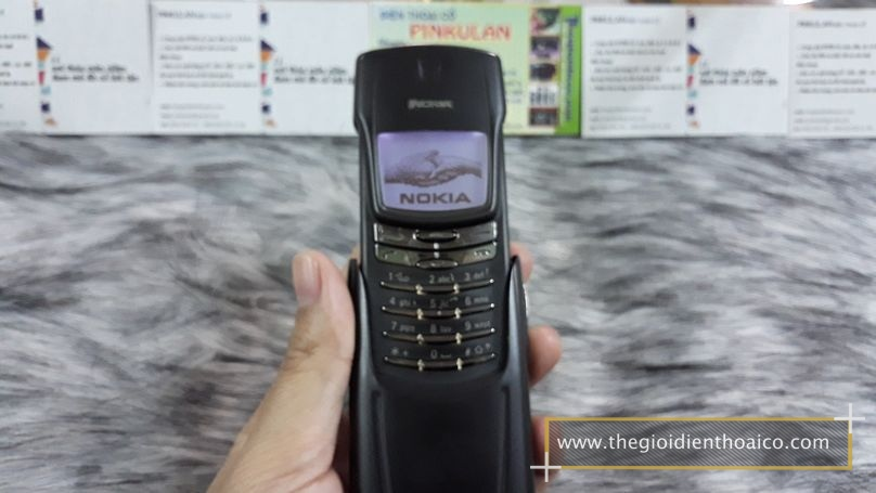 Nokia-8910-mau-den-nguyen-zin-ms-3178_16.jpg