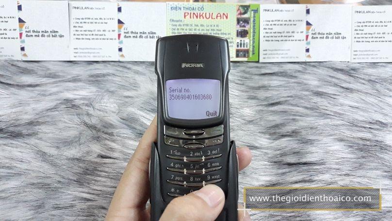 Nokia-8910-mau-den-nguyen-zin-ms-3178_18.jpg