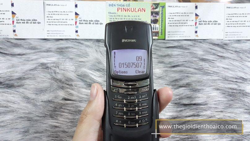 Nokia-8910-mau-den-nguyen-zin-ms-3178_20.jpg