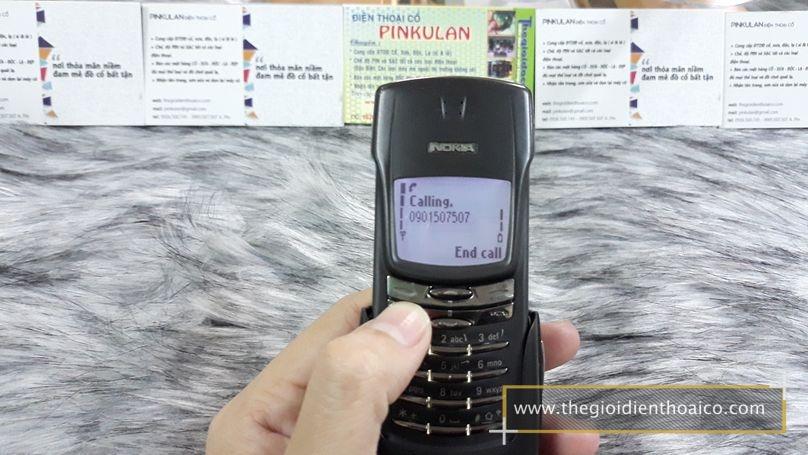 Nokia-8910-mau-den-nguyen-zin-ms-3178_21.jpg