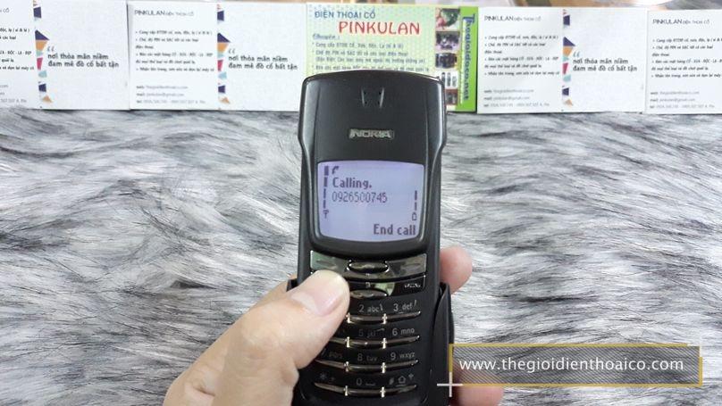 Nokia-8910-mau-den-nguyen-zin-ms-3178_23.jpg