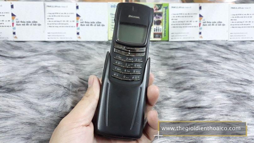 Nokia-8910-mau-den-nguyen-zin-ms-3178_8.jpg