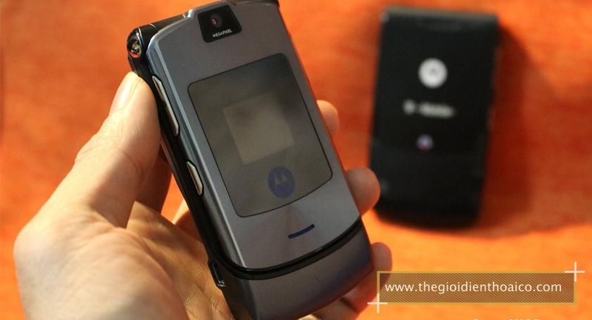 Motorola-V3i-bac_1.jpg