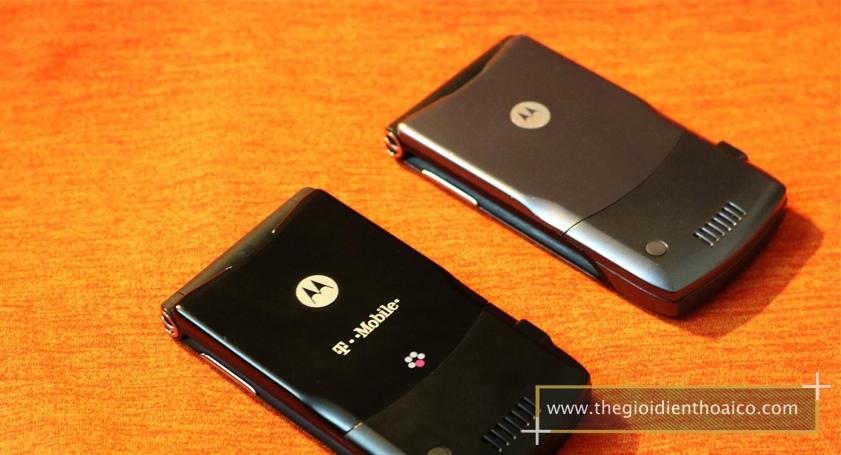 Motorola-V3i-bac_4.jpg
