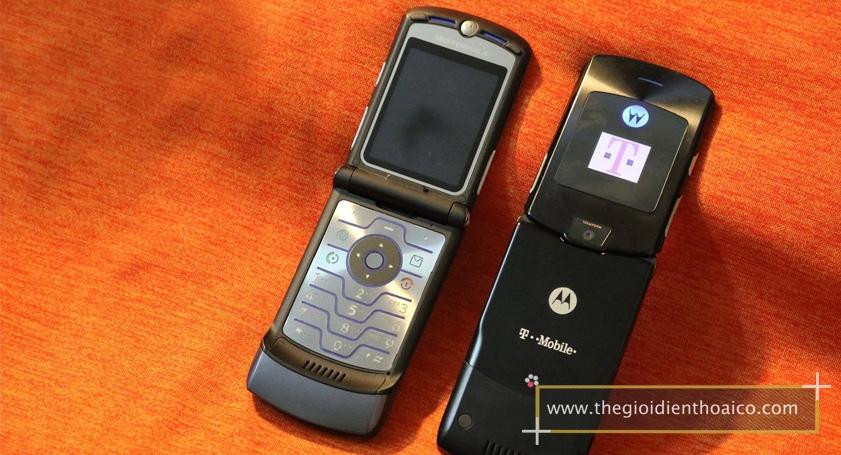 Motorola-V3i-bac_6.jpg