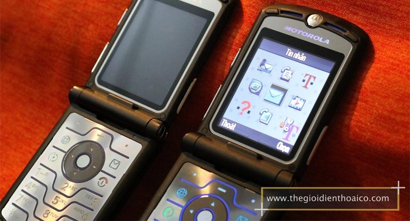 Motorola-V3i-bac_7.jpg