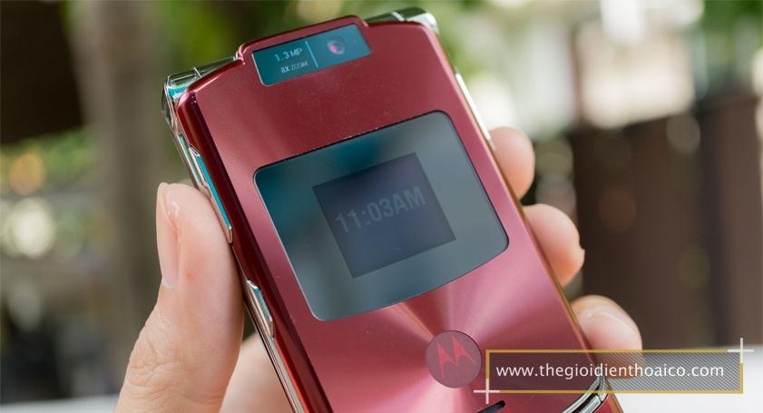 Motorola-V3i-do_3.jpg