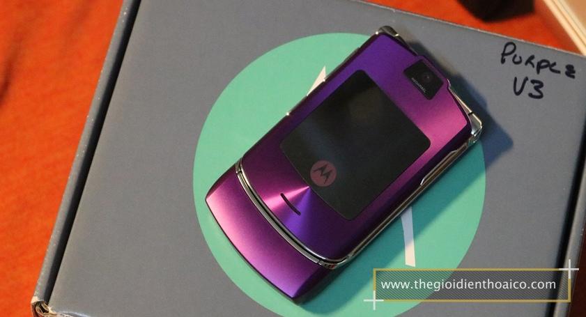 Motorola-V3i-tim_1.jpg
