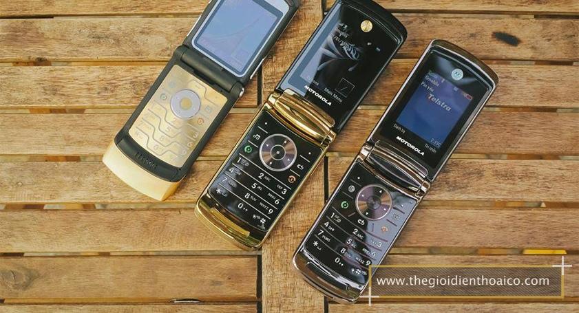 Motorola-V9_10.jpg