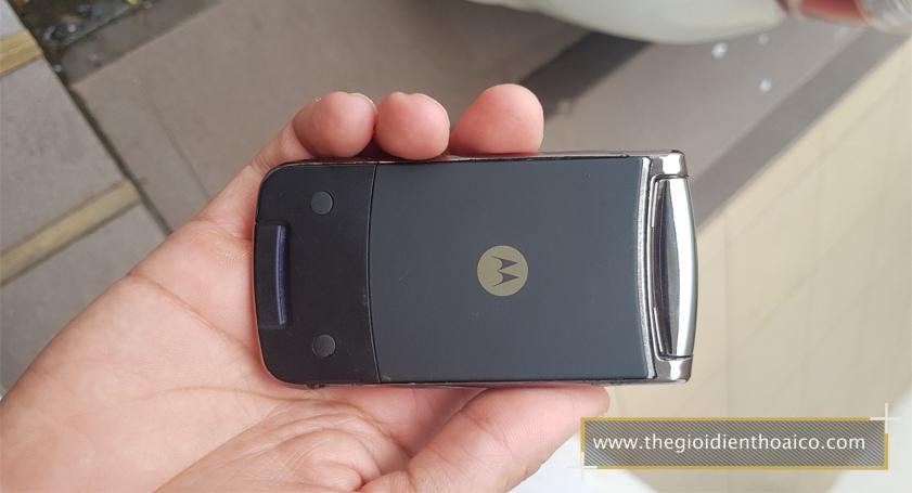 Motorola-V9_12.jpg