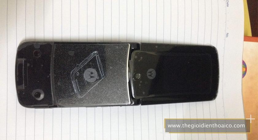 Motorola-V9_14.jpg
