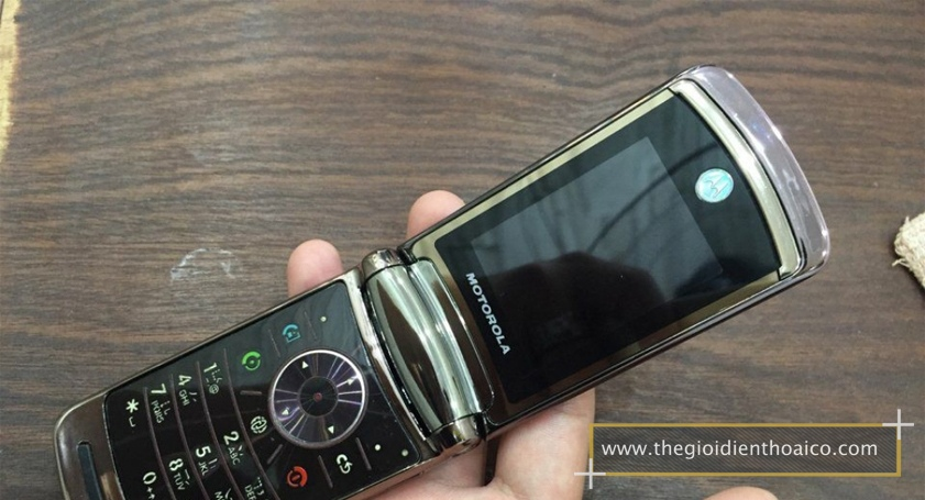 Motorola-V9_17.jpg