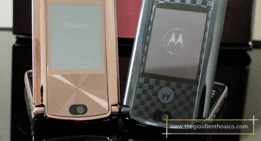Motorola-V9_19.jpg