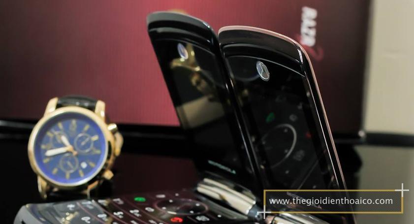 Motorola-V9_21.jpg