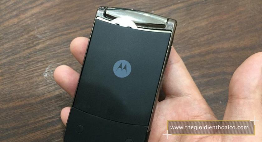 Motorola-V9_22.jpg